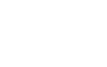 PDIE Purpose Driven Innovation Ecosystem