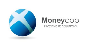 Moneycop Investments Solutions in the USA