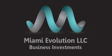 Miami Evolution Business Investments