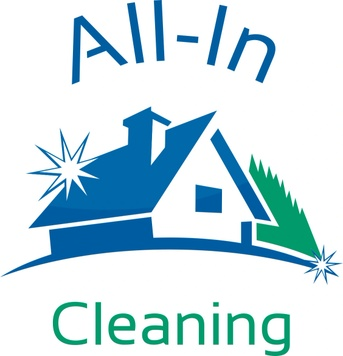 All-In Cleaning & Home Services