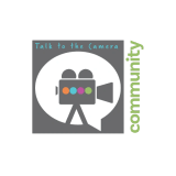 Talk to the Camera community
