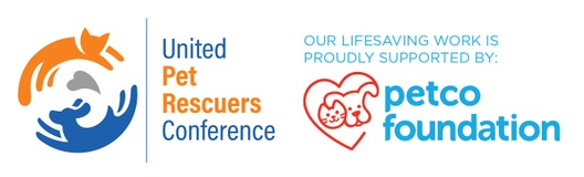 United Pet Rescuers Annual Conference