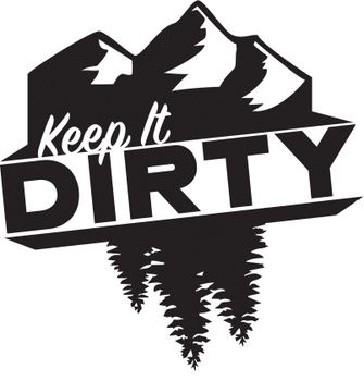 Keep It Dirty USA