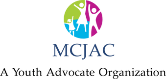 Mercer County Juvenile Advisory Council, Inc