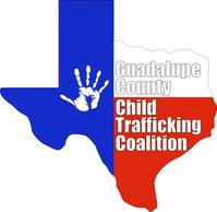 Guadalupe Country Child Trafficking Coalition