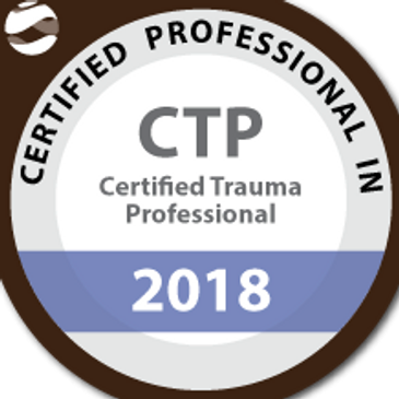 Certified Trauma Counselors in Seguin, Texas