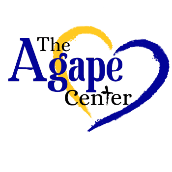 The Agape Center