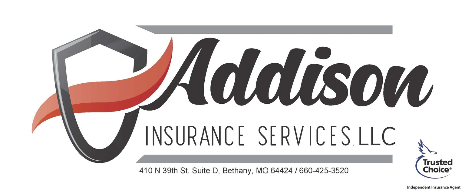 Addison Insurance Services, LLC