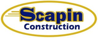 Scapin Construction