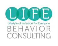 LIFE Behavior Consulting