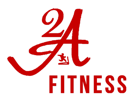 2A Fitness Gym