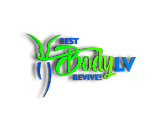 Best Body  Las Vegas