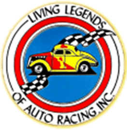 Living Legends Of Auto Racing