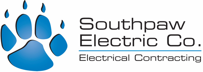 South Paw Electric Corp