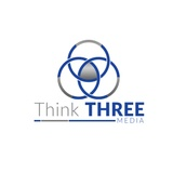 Think Three Media
