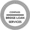 view how bridge loan services work