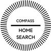 click to search homes now