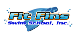 Fit Fins Swim School