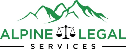 Alpine Legal Services
