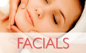 facials, spa, face, massage