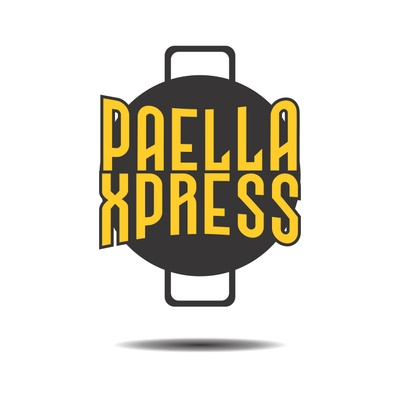 paellaXpress