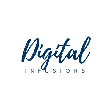 Digital Infusions