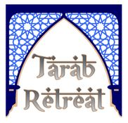 Tarab Retreat