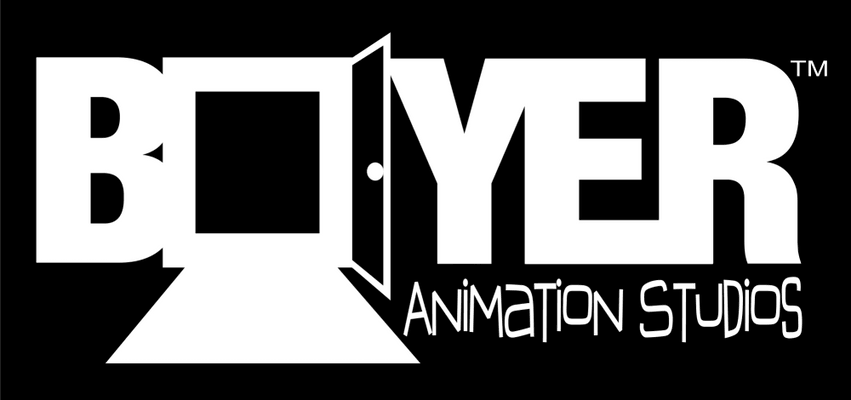 Boyer Animation Studios