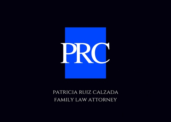 LAW OFFICES OF PATRICIA RUIZ CALZADA