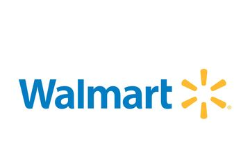 Clear DysphagiAide™ is available at Walmart stores