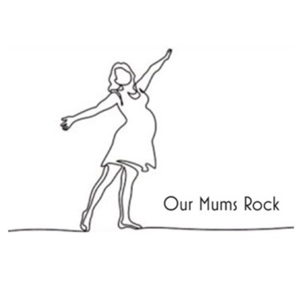 Our Mums Rock