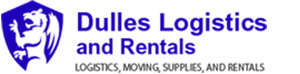 Dulles Logistics and Rentals
