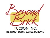 Beyond Brick Tucson Inc.