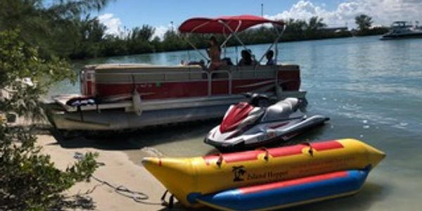 boucher brothers jet ski miami beach hector's jet ski tours miami miami beach marina jet ski rentals