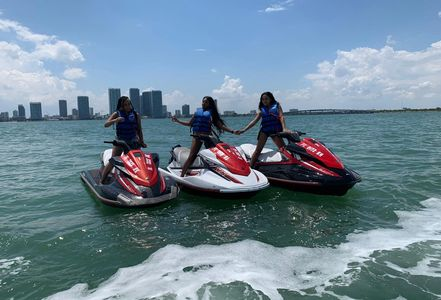 jet ski south beach miami fl jet ski miami deals jet skiing in miami jet ski in miami price extreme