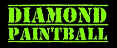 Diamond Paintball