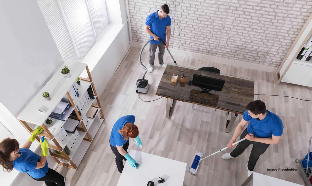 best cleaning services new jersey