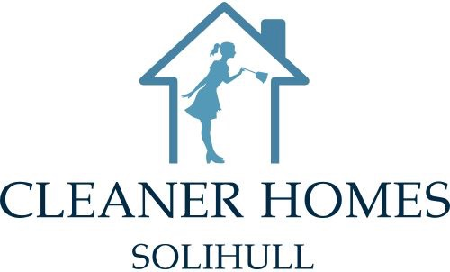 Cleaner Homes Solihull