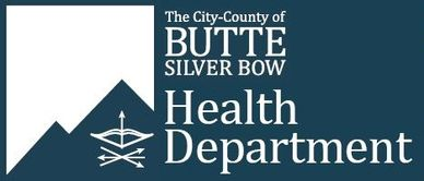 The City-County of Butte Silver Bow Health Department