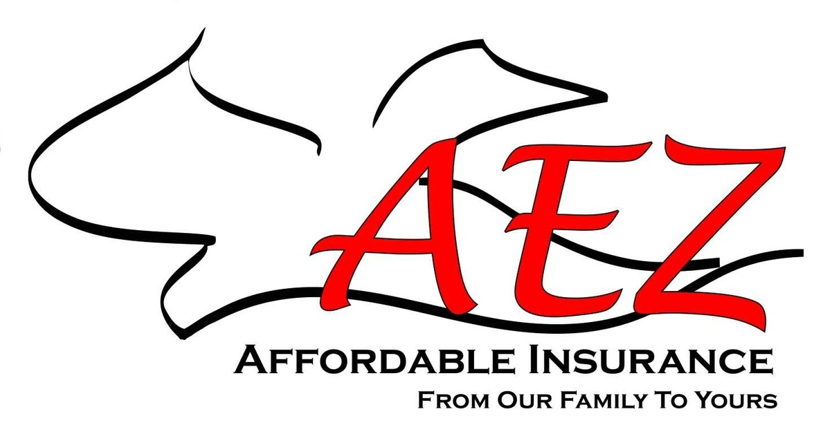 AEZ Affordable Insurance