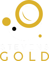 Stevens Gold Beauty