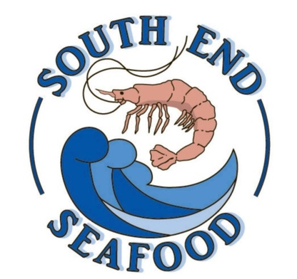 SOUTH END  SEAFOOD