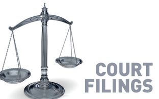 ingham county circuit court filing requirements business civil lawsuit litigation lawyer attorney