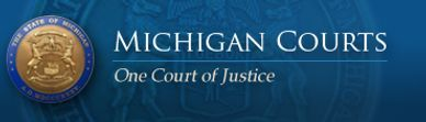 lansing michigan ingham county business civil lawsuit litigation state michigan scao forms attorney