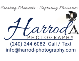 Harrod-Photography