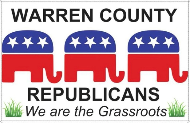 Warren County Republicans