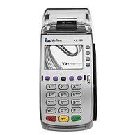 CLICK TO FIND OUT MORE ABOUT VERIFONE PRODUCTS