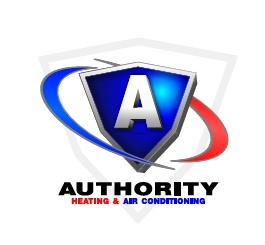 Authority Heating and Air Conditioning