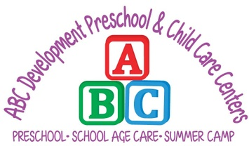 ABC Development Preschool