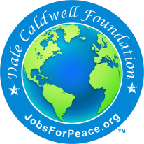 Dale Caldwell Foundation (DCF)